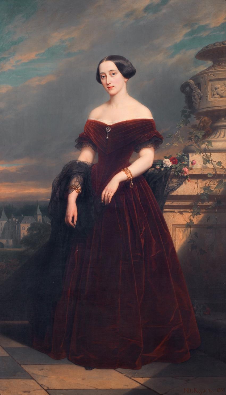 Isabelle Antoinette Barones Sloet van Toutenburg.jpg