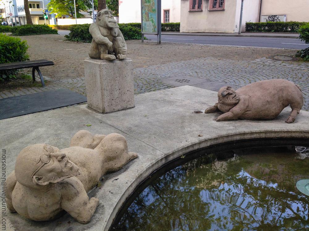Sculptor-(9).jpg