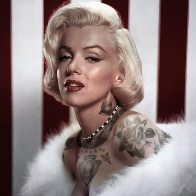 Tattoo you, Cheyenne Randall80.jpg