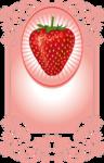 клубника (30).jpg