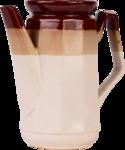 чайники (85).png