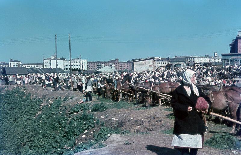1941-43 Смоленск20б.jpg