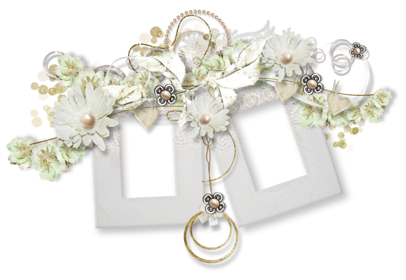 sekadadesigns_weddingday_clusters(3).png