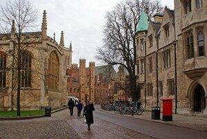 Cambridge_014.JPG
