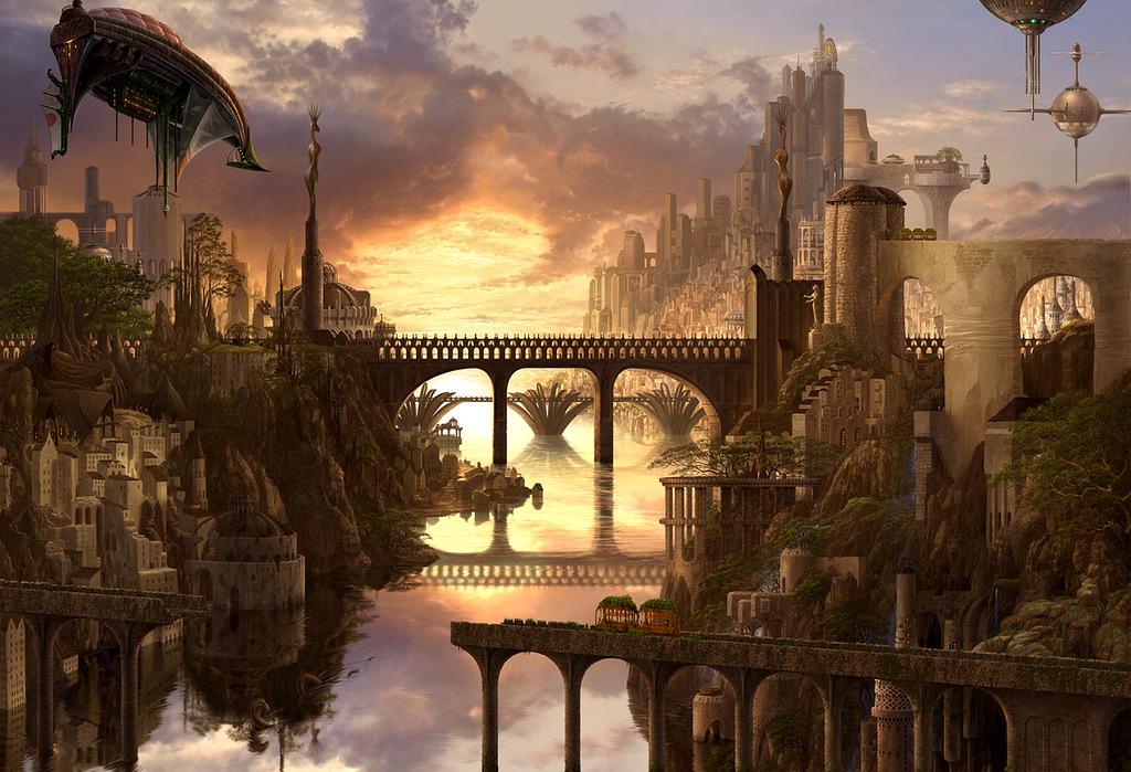 I-fantasy-Kazumasa_Uchio-4.jpg