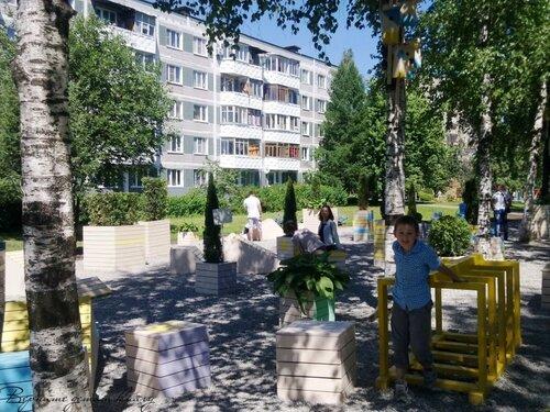 фестиваль-цветов-Сергиев-Посад.jpg