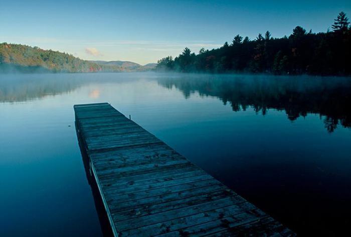 В Вермонте запретили рекламу из за красивых пейзажей штата 0 cb952 131d3809 orig