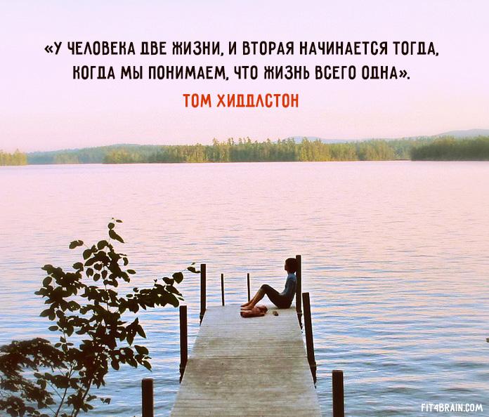 https://img-fotki.yandex.ru/get/4509/211975381.d/0_18502a_410f01aa_orig.jpg