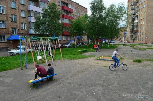 Фотография Инты №7855  Дзержинского 21 и 23 21.06.2015_15:23