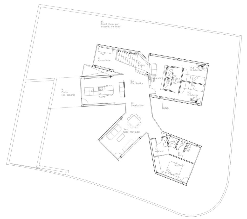 House_YC_draw_02.jpg