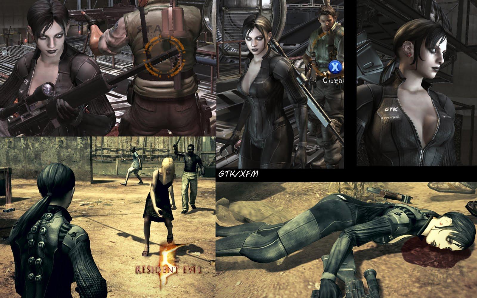 Jill Battlesuit GTK 0_10c836_30c72088_orig