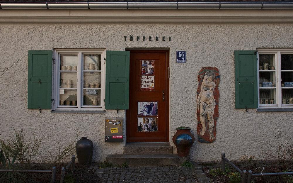 Haidhausen23.jpg