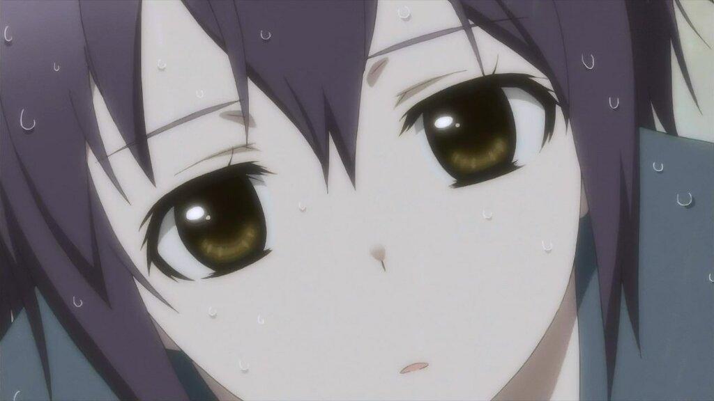 [Leopard-Raws] The Disappearance of Nagato Yuki-chan - 10 RAW (MX 1280x720 x264 AAC).mp4_snapshot_00.34_[2015.06.23_08.55.57].jpg