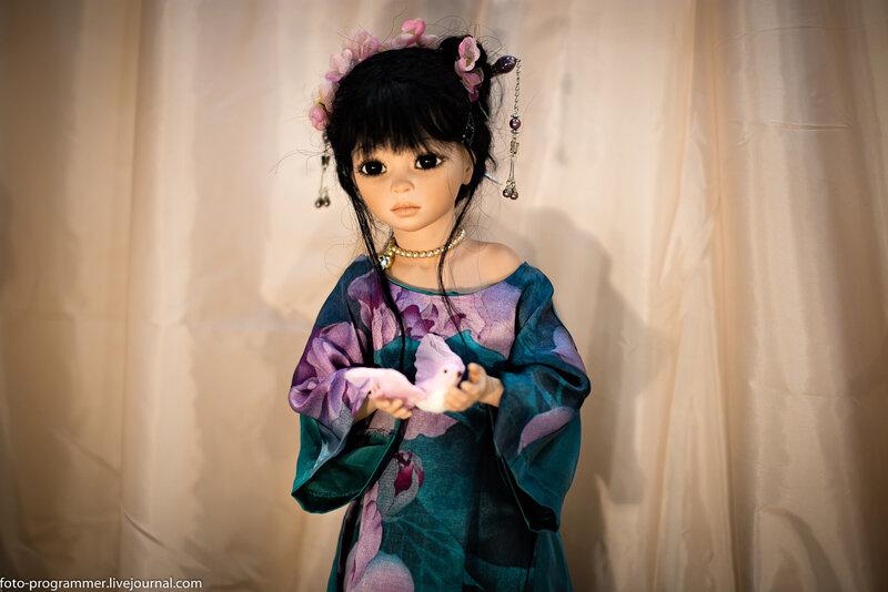 Куклы-03