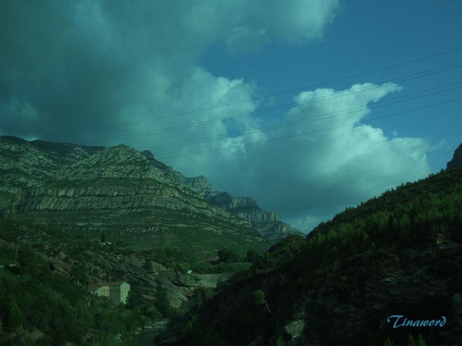 Горы-Каталонии-7.jpg