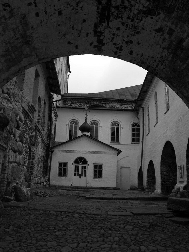Monastir-Den'-27.jpg