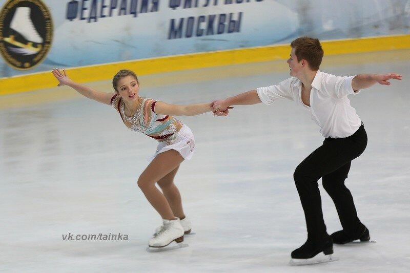 Cаша Шевченко - Иван Бич пп 13.jpg