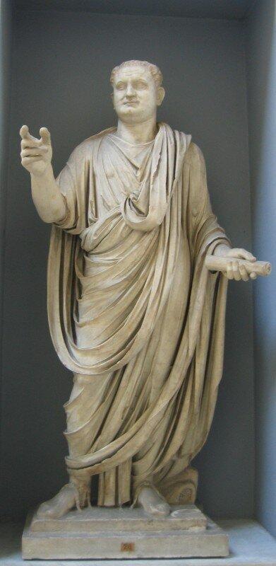 Император Тит