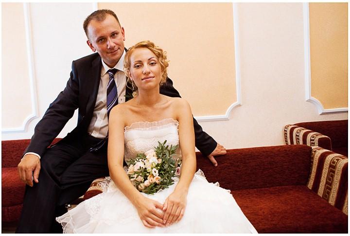 профессиональная фотосъемка свадеб. Москва