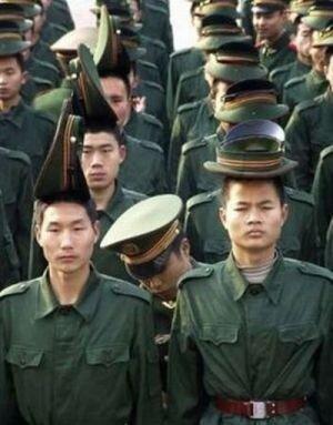 Смешные армейские будни hilarious_army_photos_68