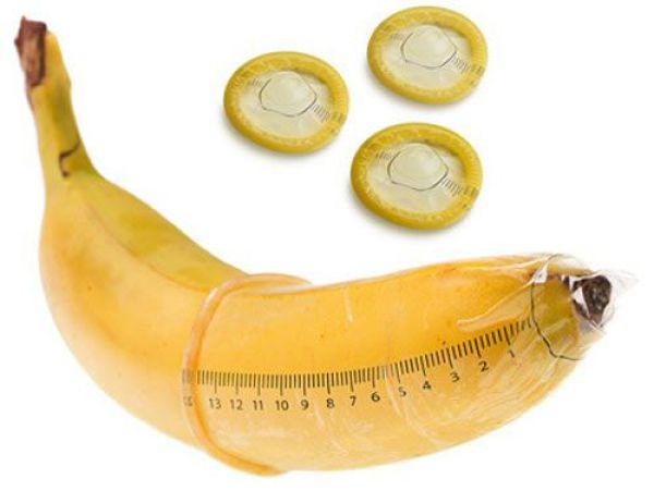 unusual_condoms_640_17