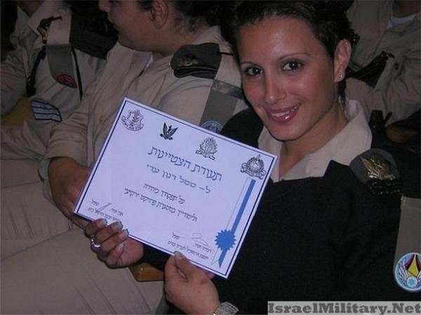 women-in-the-israeli-army08