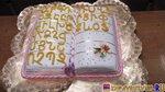 03_5 сентября 2010_Открытие 2010-2011 учебного года в Армянской воскресной школе им. Паруйра Севака.jpg