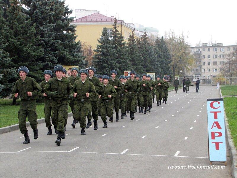 79 краснознаменная реактивная артиллерийская бригада