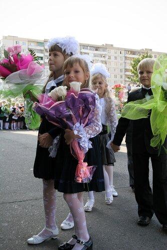 http://img-fotki.yandex.ru/get/4509/igorkomarov.9/0_36c18_8d46274a_L.jpg