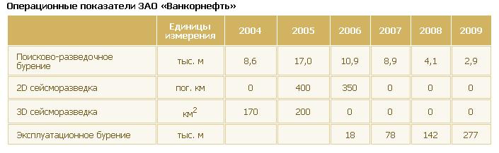 Погода в ольгинской краснодарский край на месяц