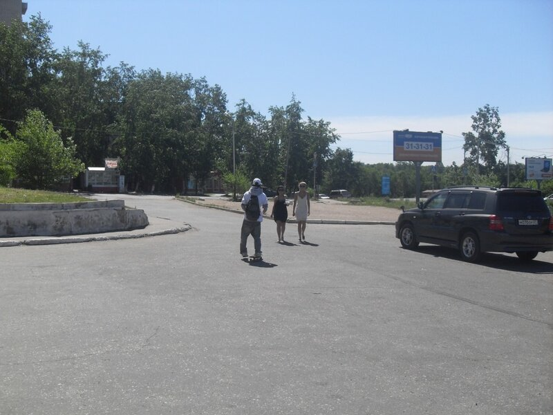 Хабаровск_ТТК_06.06.10г. (32)