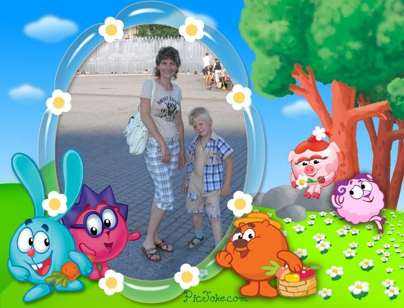 http://img-fotki.yandex.ru/get/4509/kookaburra7.19/0_3a157_c27096cb_XL.jpg