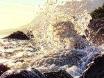 Дух Воды