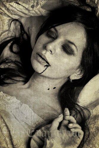 Легенда Вампиров, или Болезнь «Порфирия» 0_3e919_de1f92ab_L
