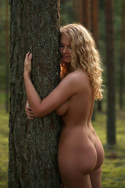 http://img-fotki.yandex.ru/get/4509/lislisaxxl.73/0_41c38_1a8b4ab4_XL.jpg