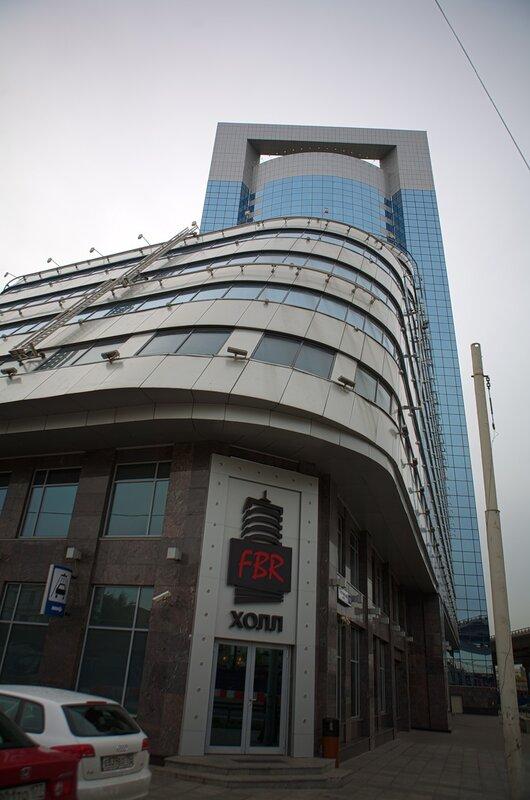 http://img-fotki.yandex.ru/get/4509/mrdtv2010.6/0_41195_37d8b62_XL.jpg