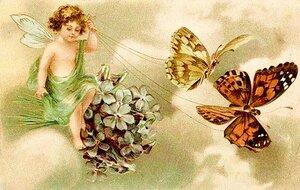 http://img-fotki.yandex.ru/get/4509/owen1141952.41/0_3dc4f_edb6d169_-2-M.jpg
