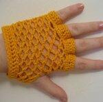手套钩。集 - chounvwubi - chounvwubi 的博客