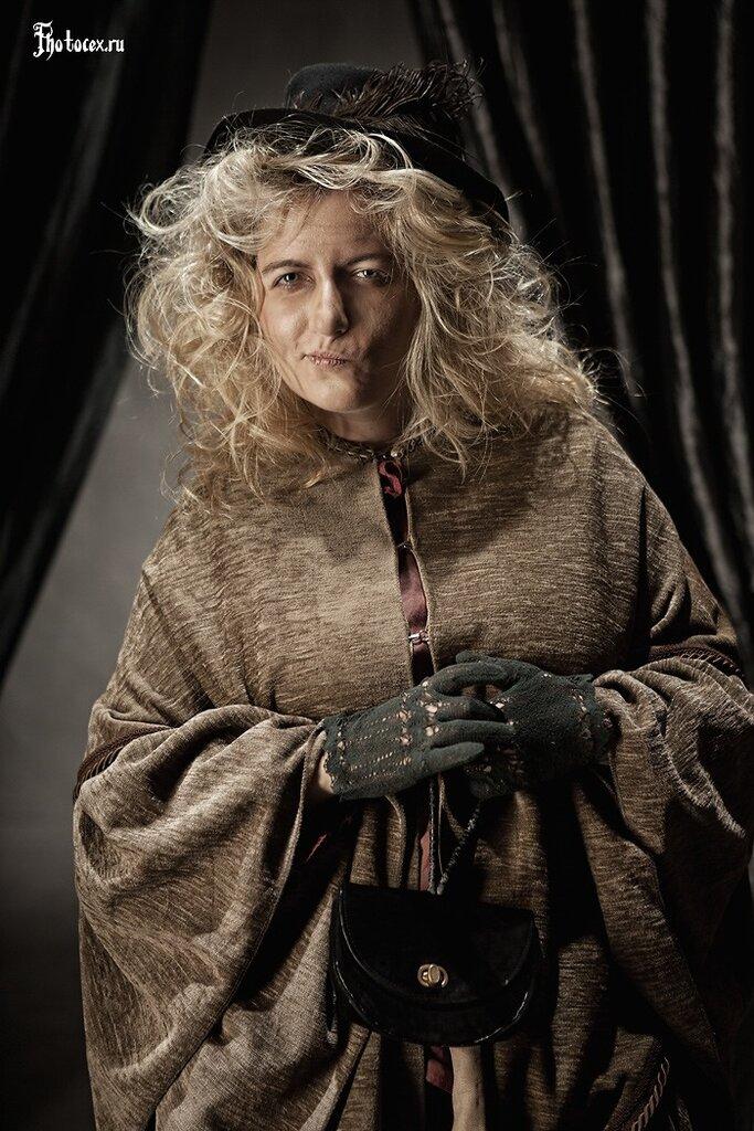 Addams-Grandmama1.jpg