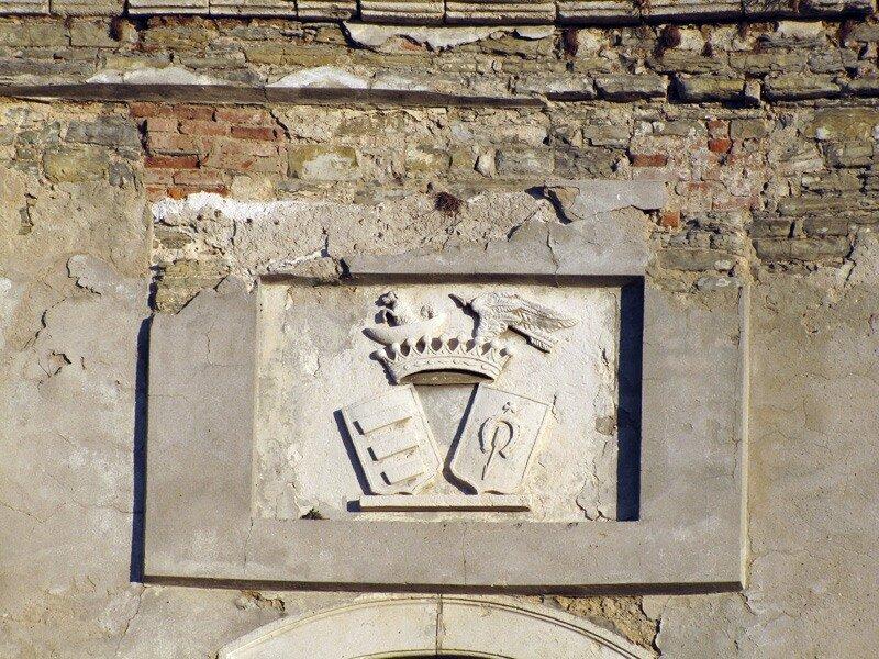 герб доленга