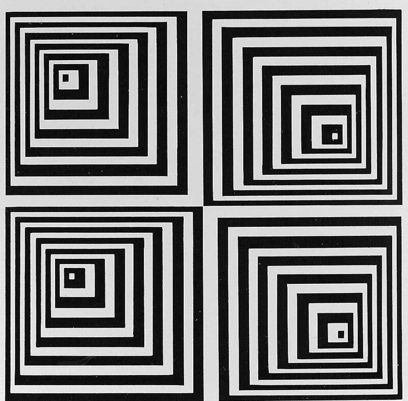 иллюзиии