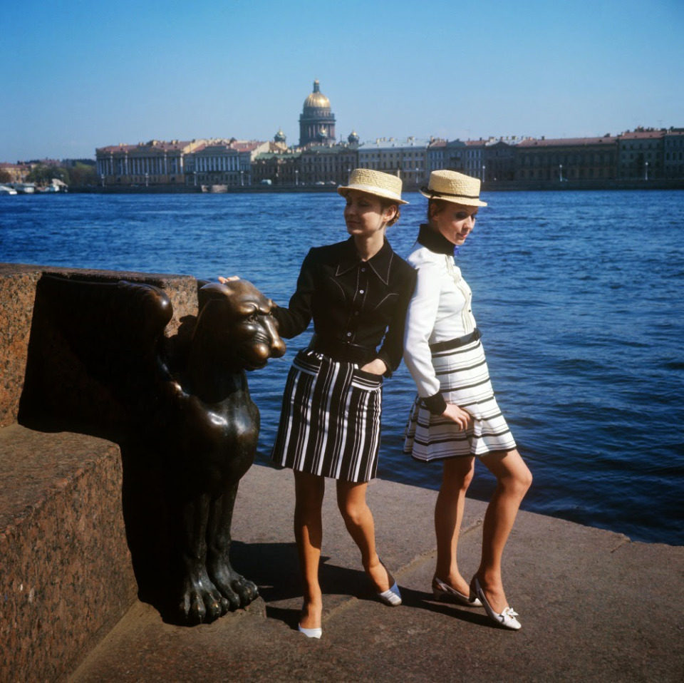 soviet-fashion-of-the-1960s-and-1970s-21.jpg