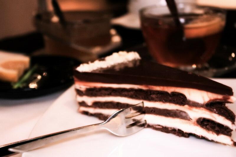 VillaMare_cake.jpg