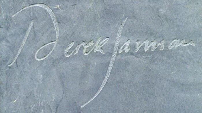 2008 - Дерек1.JPG