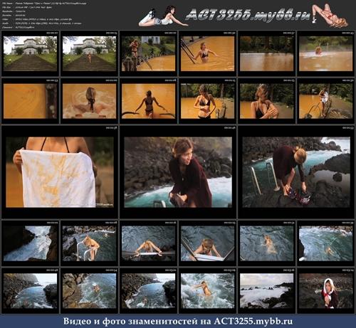 http://img-fotki.yandex.ru/get/4510/136110569.2b/0_14886d_6b625933_orig.jpg