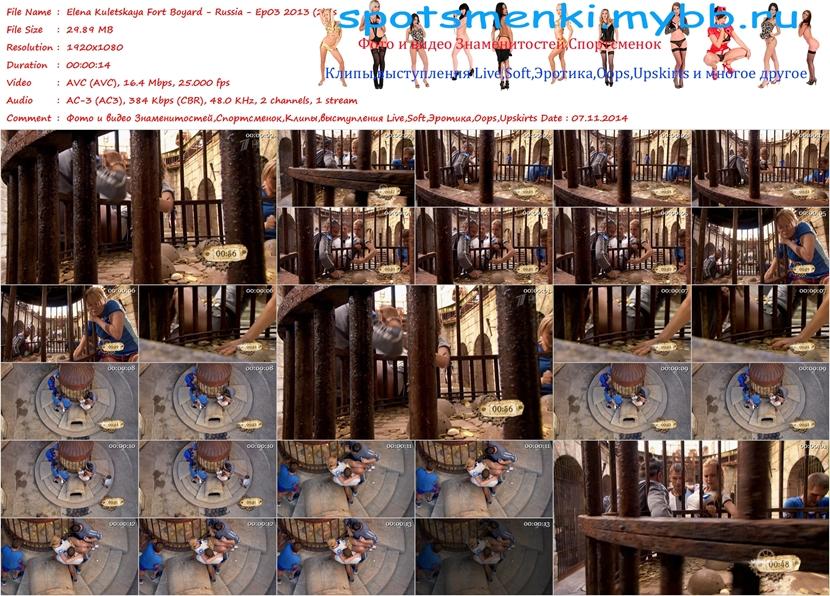http://img-fotki.yandex.ru/get/4510/14186792.e2/0_eaddf_4c2a0c3f_orig.jpg