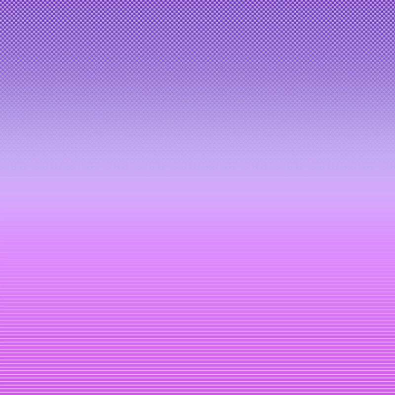 Couleur violet mauve chaisard self service le monde de l 39 image - Couleur parme et mauve ...