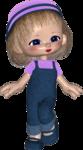 Куклы 3 D 0_7ef5d_e7bd2889_S