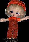 Куклы 3 D 0_7ef5e_e4c49caa_S