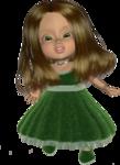 Куклы 3 D 0_7ef6d_c44edf22_S